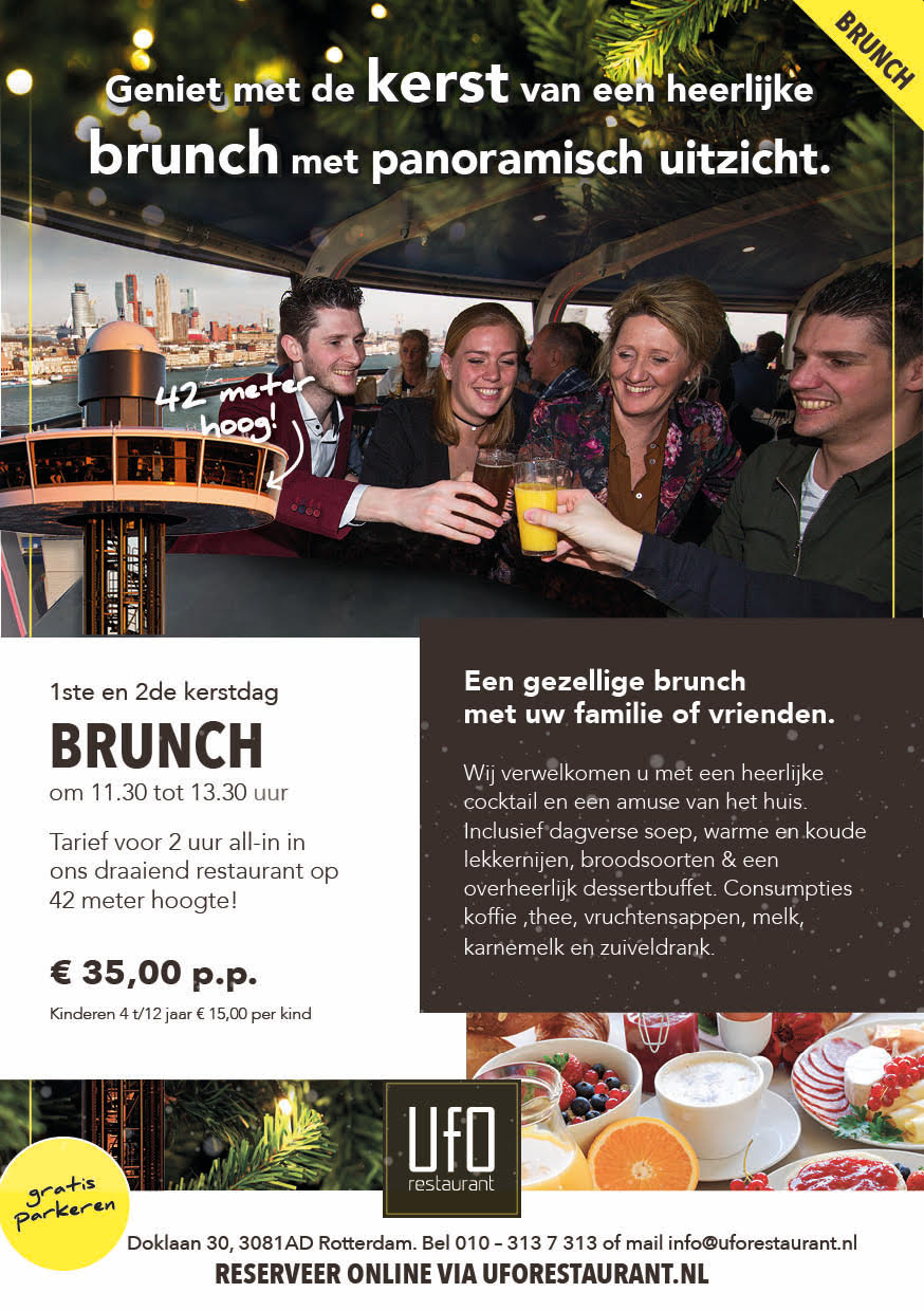 flyer-kerst-brunch-jpg