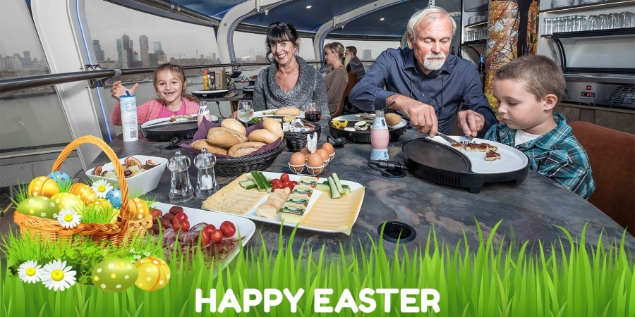happy-easter2